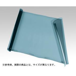 アズワン レーザシールドカーテンYLC−1ヤグ50cm 1-1253-01|laplace