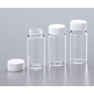 アズワン ガラスシンチレーションバイアル03−337−15 1-2502-03|laplace