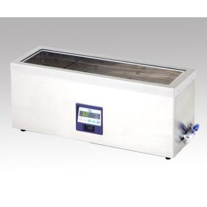 アズワン 超音波洗浄機USL−600 1-2730-02|laplace