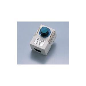 アズワン エレクトロスライダー P−105  1-3168-01