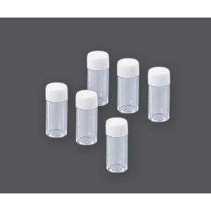 ナビス PSスクリュー管瓶 ケース SS−5 1-4628-11|laplace