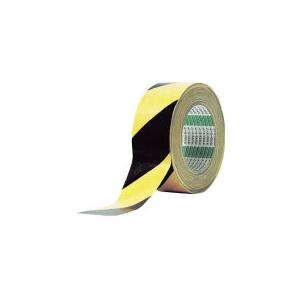 オカモト トラ布テープ 111T|laplace