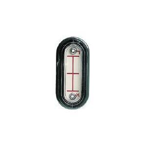 光宝興産 オイルポット窓 KS−60 KS|laplace