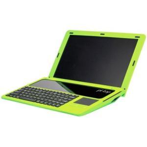 Pi-Top パイトップ ラズパイパソコン グリーン(ラズパイ本体と電源は別売) PT01-GR-US-JP|laplace