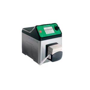 インターサイエンス 自動分注器 シングルポンプタイプ 本体 2-4208-01|laplace