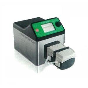 インターサイエンス 自動分注器 ダブルポンプタイプ 本体 2-4208-02|laplace