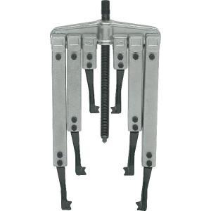 KUKKO(クッコ) 薄爪2本アーム ユニバーサルプーラーセット 20-10-SP|laplace