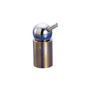 マグナ ボールジョイント磁石 (1個入) 1-KD310