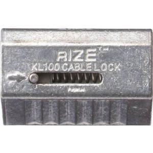 ニッサチェイン リーズロック 1.0mm用 Y-290|laplace