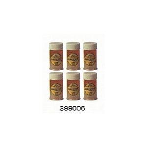 UVIEW エアコン用蛍光液 (容量7.5mlX6本) 399006|laplace