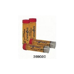 UVIEW エアコン用蛍光液 (容量30mlX4本) 399020|laplace