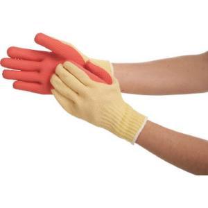 ショーワグローブ No301ゴム張り手袋 NO301の商品画像