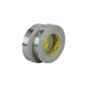 住友スリーエム 導電性鉛箔テープ(メッキマスキング用) 420 【0.19X50.8X32.9】|laplace