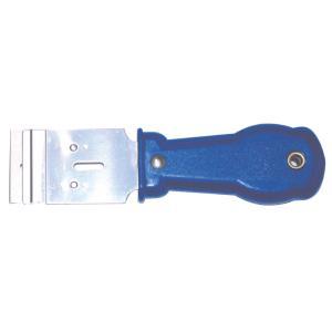 SIGNET(シグネット) ウィンドウスクレーパー 46701|laplace