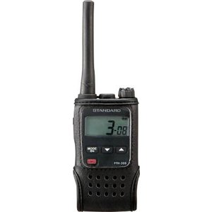 八重洲無線 キャリングケース SHC-15の関連商品10