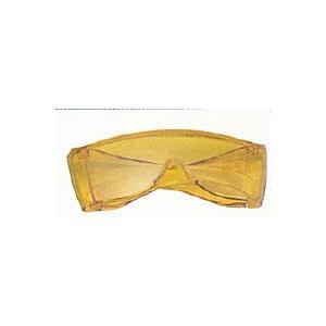 UVIEW UV用サングラス 471112|laplace