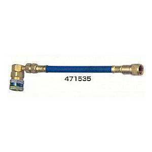 UVIEW アダプター (R-134A用) 471535|laplace