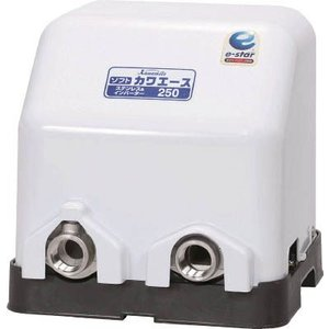川本製作所 家庭用インバータ式井戸ポンプ(ソフトカワエース) NF2-150SK|laplace