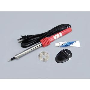 白光 ハッコーレッド 100V-60Wセット 511|laplace