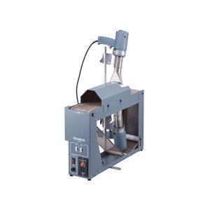 白光 FV-100 卓上シュリンク装置 FV100-81|laplace
