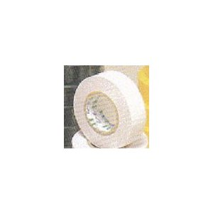 ケイユー ビニルテープ 白/50mmX20M|laplace