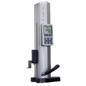 ミツトヨ 高性能高さ測定機 QMH-350A|laplace