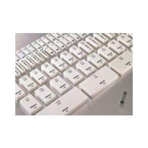 ミツトヨ ゲージブロック校正付 613611 JIS1級 セラミック製|laplace