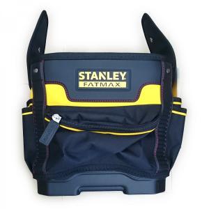 STANLEY 工具バッグ 330×330×349 1-93-952 laplace 02