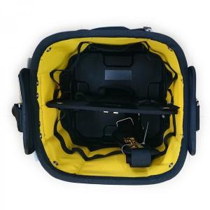 STANLEY 工具バッグ 330×330×349 1-93-952 laplace 04