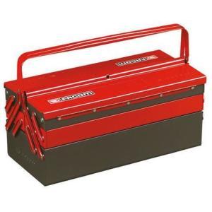Facom 工具箱 560x220x238mm BT.13A|laplace