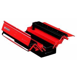 Facom 工具箱 560x220x238mm BT.13A|laplace|02