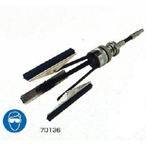 ABW エンジンシリンダーホーン(能力51-178mm) 70136|laplace