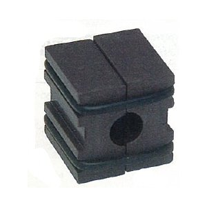 ABW 磁気脱着ツール 70176|laplace