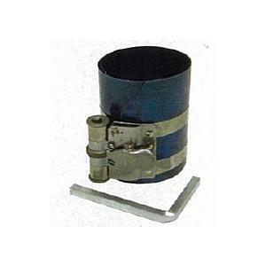 ABW ピストンリングコンプレッサー 70211|laplace