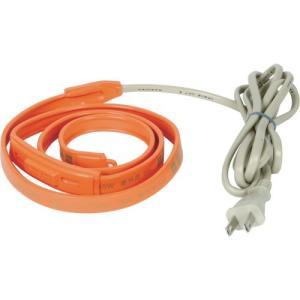 八光 水道凍結防止ヒーター D-2|laplace