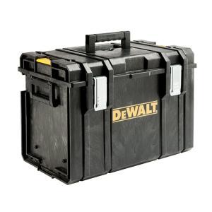 DeWALT 工具箱 金属・プラスチック 550×366×408mm 1-70-323 laplace