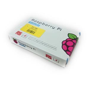 ラズパイ Raspberry Pi Model B+ (Plus) 811-1284|laplace