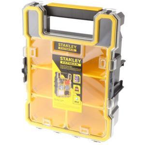 STANLEY パーツケース FATMAX スモール Fmst1-72378|laplace|02