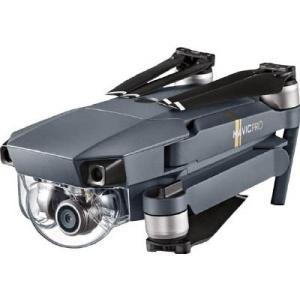 DJI ドローン Mavic Pro D-134050|laplace|05