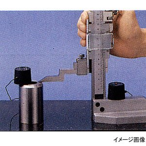 Mitutoyo(ミツトヨ) ハイトゲージ タッチセンサ 900872|laplace