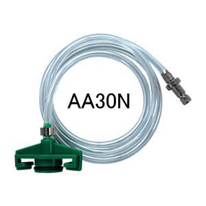 岩下エンジニアリング アダプターアッセンブリ AA30N|laplace