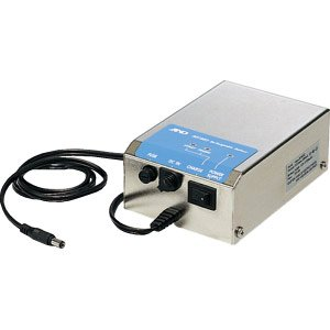 A&D 充電式バッテリーユニット AD-1682|laplace