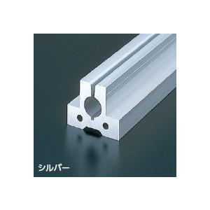 NICオートテック SP クランプフレーム 200mm AFG-4860-200