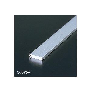 NICオートテック SP 蝶番フレーム 200mm AFH-0525-200