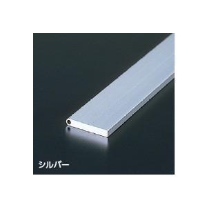 NICオートテック SP 蝶番フレーム 200mm AFH-0535-200