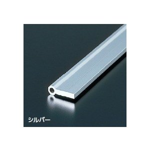 NICオートテック SP 蝶番フレーム 200mm AFH-0930-200