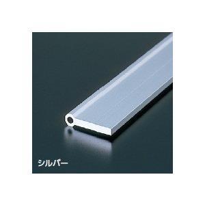 NICオートテック SP 蝶番フレーム 200mm AFH-0940-200