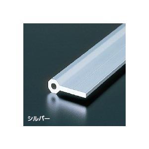 NICオートテック SP 蝶番フレーム 200mm AFH-1445-200