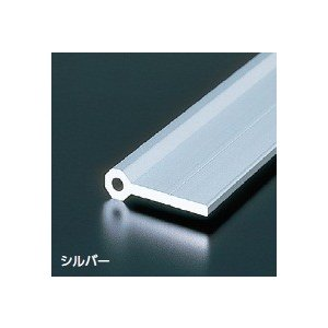 NICオートテック SP 蝶番フレーム 200mm AFH-1455-200