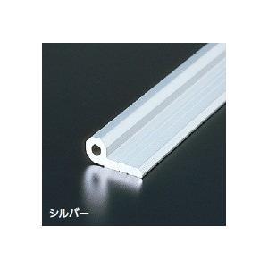 NICオートテック SP 蝶番フレーム 200mm AFH-1537-200